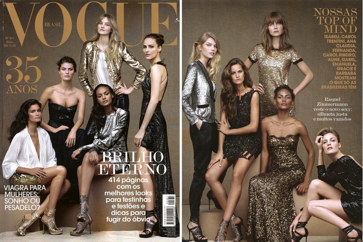 http://3.bp.blogspot.com/_eg2I5vDRaWM/S-Fuq38guPI/AAAAAAAALDU/NUS2spusVTc/s1600/Vogue-Brasil.jpg