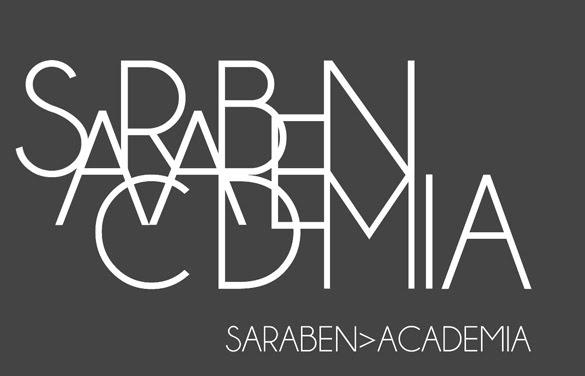 saraben academia