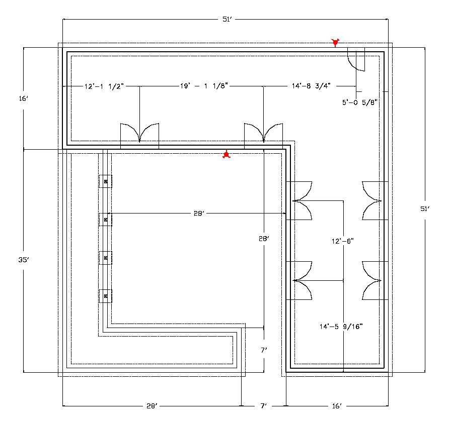 Download how to open autocad drawing in visio free Opensource cad dwg