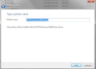 скачать драйвера на принтер hp 3325 windows 7