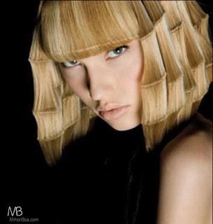 world_fashion.mihanblog.com