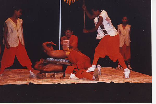 [Shaolin+Temple.JPG]