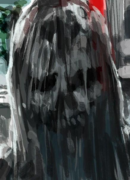 http://3.bp.blogspot.com/_ehKtAf7bcbM/S82YtuRlizI/AAAAAAAAAaU/FDhffdlWM7I/s1600/hantu+air.jpg