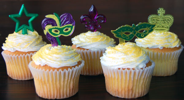 Perfect Mardi Gras Cupcake Toppers 600 x 327 · 47 kB · jpeg