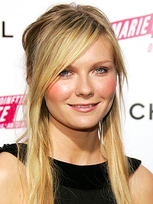 Long Center Part Hairstyles, Long Hairstyle 2011, Hairstyle 2011, New Long Hairstyle 2011, Celebrity Long Hairstyles 2279