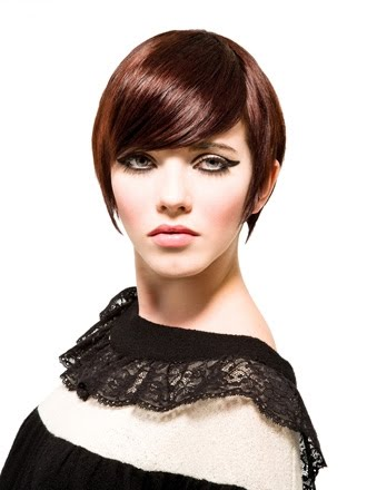 layered bob hairstyles 2011. Gorgeous Bob Hair Styles 2011