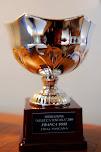 Campionato Italiano Ultramaratona