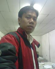 Gambar Gue coy