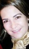 Rosane P. L. Sobrinho