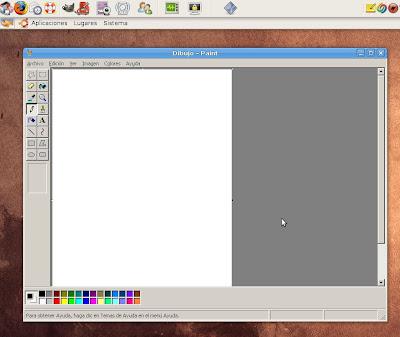 Programa para pintar las mejores apps para elegir cmo - Programa para pintar ...