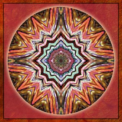tapestries 6