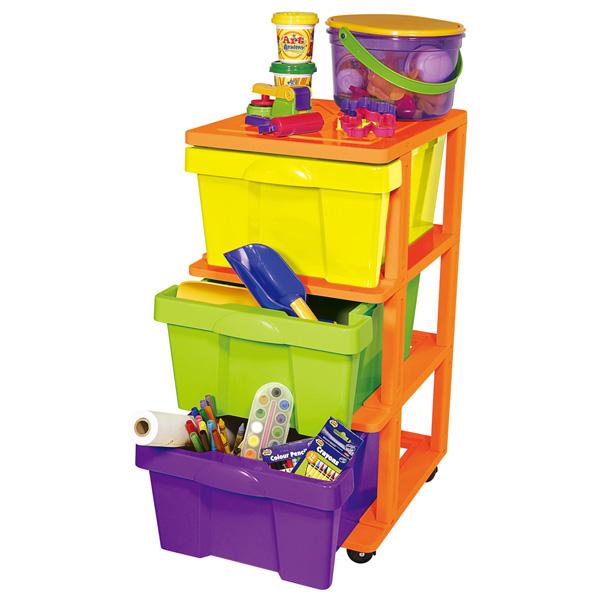 Como comprar juguetes para los niños
