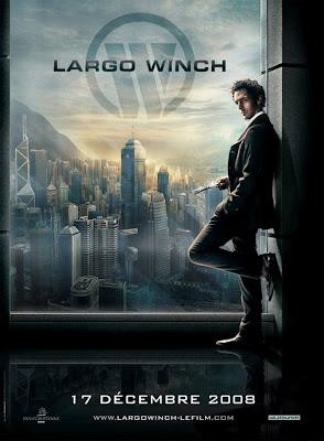 Largo winch 2 dublado online dating 1