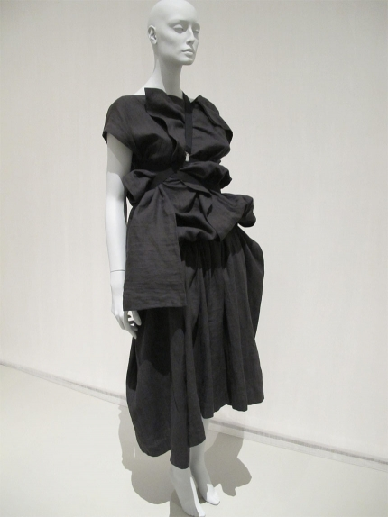 oktouveture  fashion love