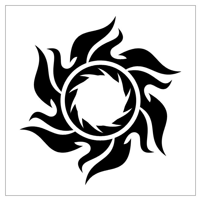 Source url:http://tattoo-designs-ku.blogspot.com/2010/04/art-tribal-sun-