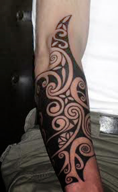 Couples Tattoos Ideas on King Tattoo Designs  Art Forearm Tattoo Designs For Men   Gallry