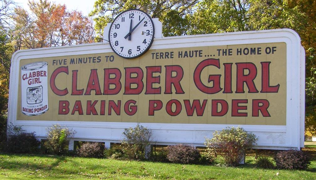 [Terre+Haute+Clabber+girl+sign.jpg]