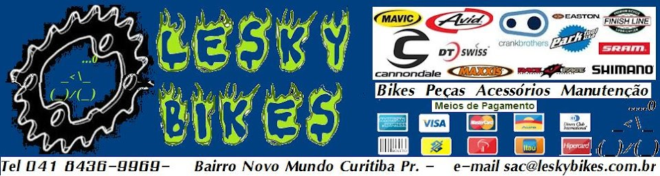 www.leskybikes.com.br