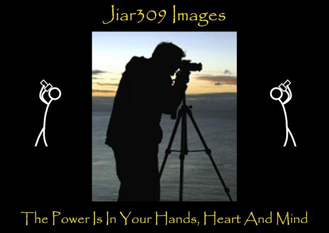 JIAR PHOTOGRAPHY