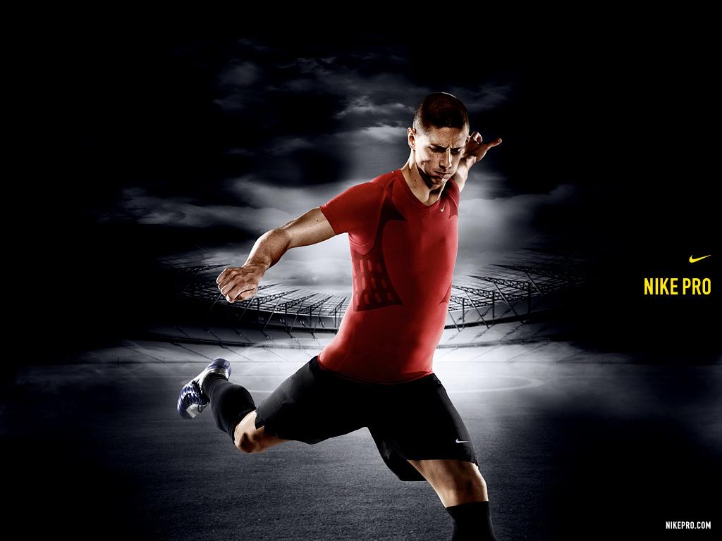 http://3.bp.blogspot.com/_eiTZ-nCywi0/S6wMin--cMI/AAAAAAAAAJY/z_rY5ux5ItA/s1600/Torres.jpg