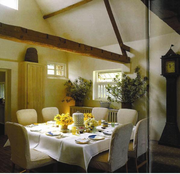 1000 images about john stefanidis on pinterest for John stefanidis interior design