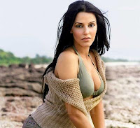 hot bollywood picture
