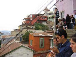 Cerro Bellavista