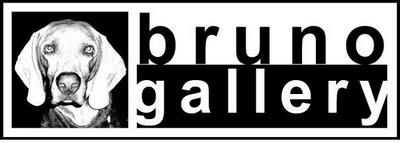 Bruno Gallery Perú