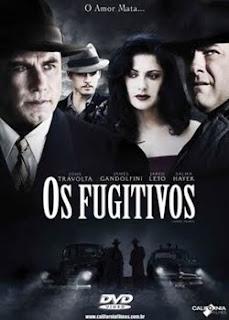 osfugi Baixar Filme   Os Fugitivos   Dublado