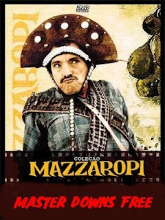 BBB Baixar   Coleção Mazzaropi 16 Filmes