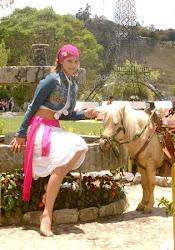 Fotos Moda/Mujeres 2009 :D