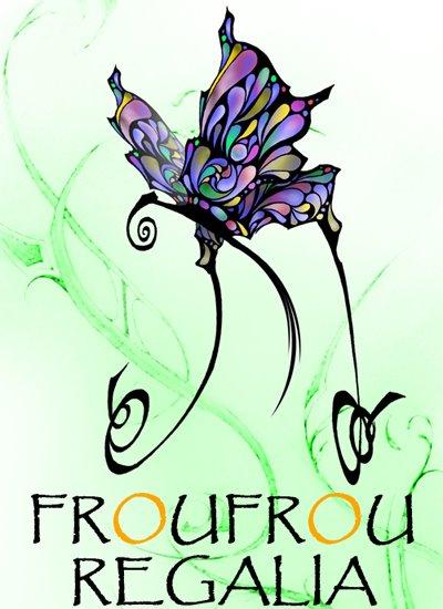 FROUFROU REGALIA