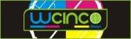 Participe Comunidade WCINCO design