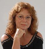 Alicia López Blanco