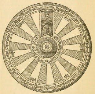 Calibs la tavola rotonda di re art - La tavola rotonda di re artu ...