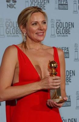 golden+globe+2003 nude nudists festivals 12