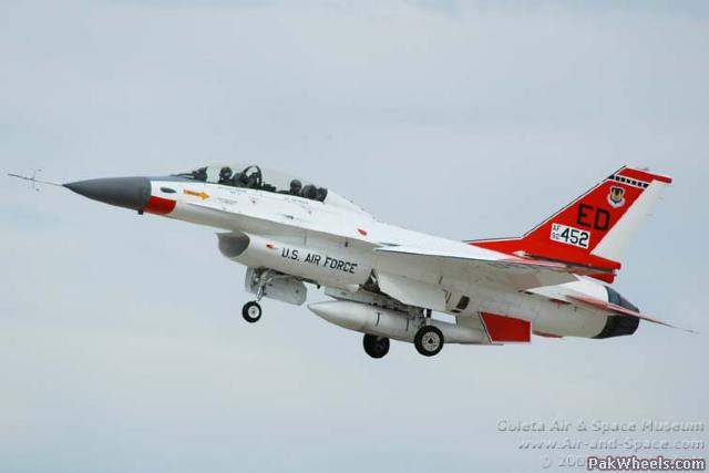 f 16 fighting falcon indonesia. The F-16 Fighting Falcon is a