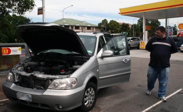 Nrma Car Insurance Cooling Off Period