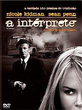inter A INTÉRPRETE