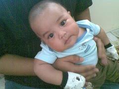 aqeef 3 months