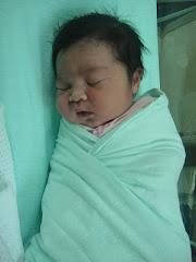 aqeef newborn