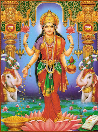 Lakshmi