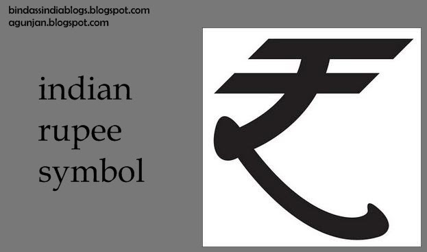 Indian Religious Symbols Fonts Free Download