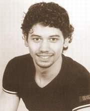 Hernan Cornejo