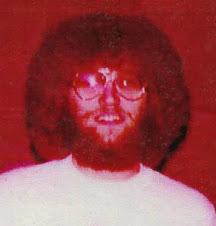Bobzilla in 1979