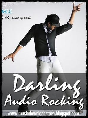 Darling@www.musicdownloadstore.blogspot.com.jpg