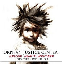 Orphan Justice Center