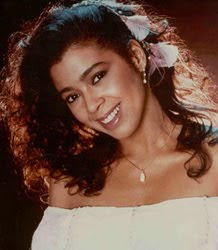 irene cara+then This page contains Amature Webcams Directory