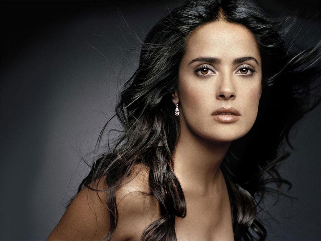 http://3.bp.blogspot.com/_ek5O2C3F5aY/TEZVJ8nPtuI/AAAAAAAAAWg/CJYGChbXQ7o/s1600/salma_hayek_picture.jpg
