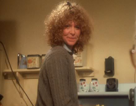 melinda dillon as mrs parker in a christmas story 1983